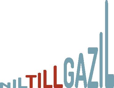 NilTillGazil